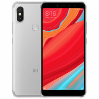 Xiaomi Redmi S2 3GB/32GB Grey/Серый Global Version